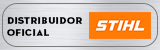 Aviso Legal / Motos Uson, S.L. / distribuidor oficial STIHL y VIKING
